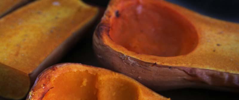 brownbutter-butternutsquash-bread2