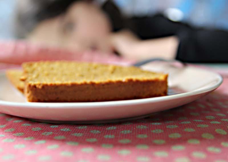 brownbutter-butternutsquash-bread4
