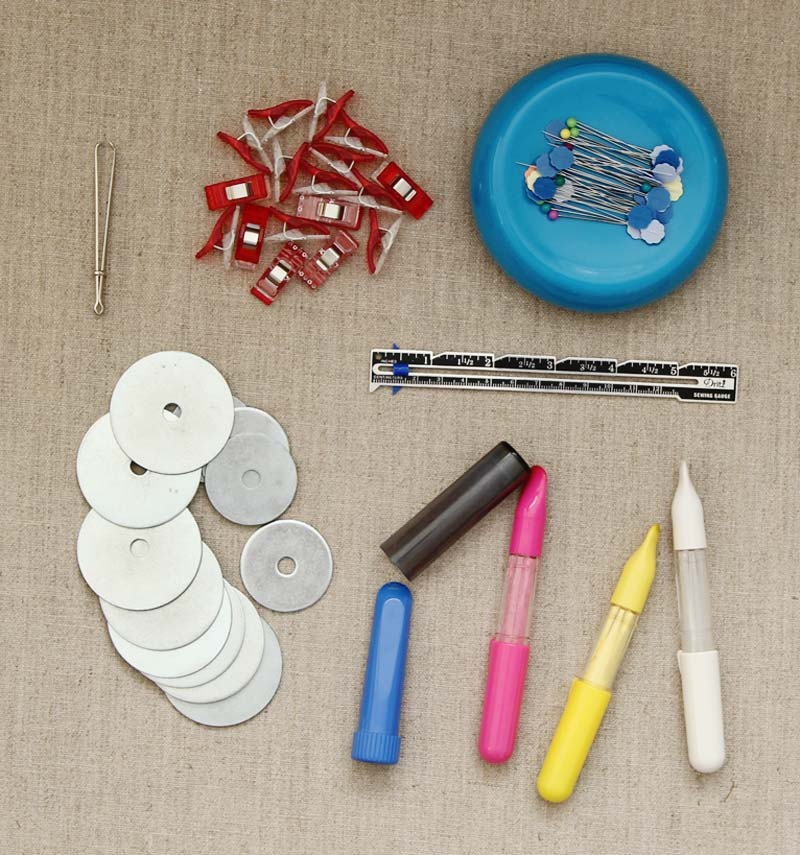 fave-sewing-tools