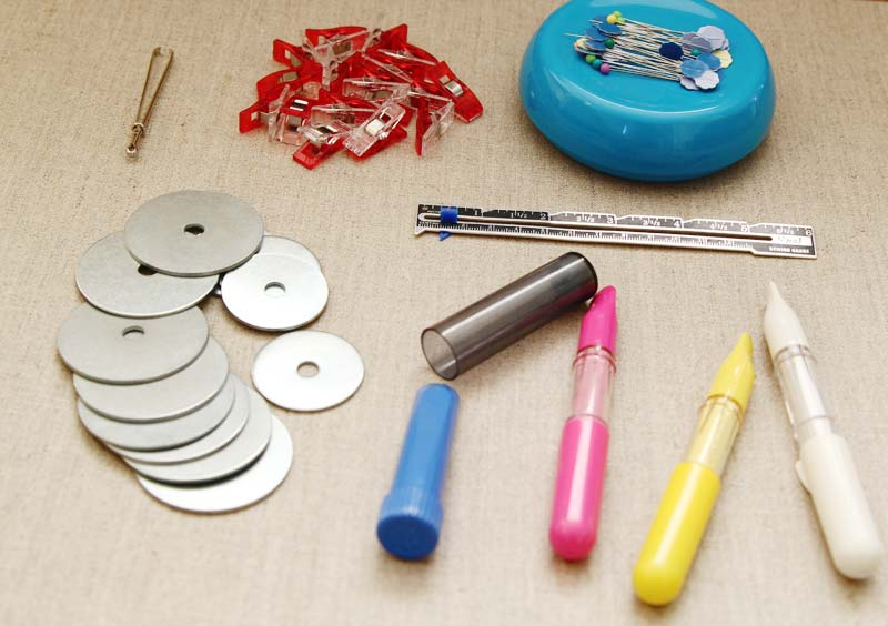 fave-sewing-tools2