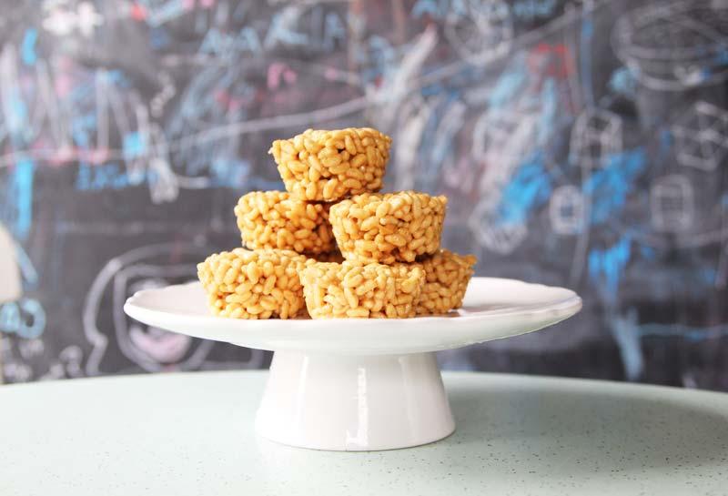 healthier-rice-crispy-treats