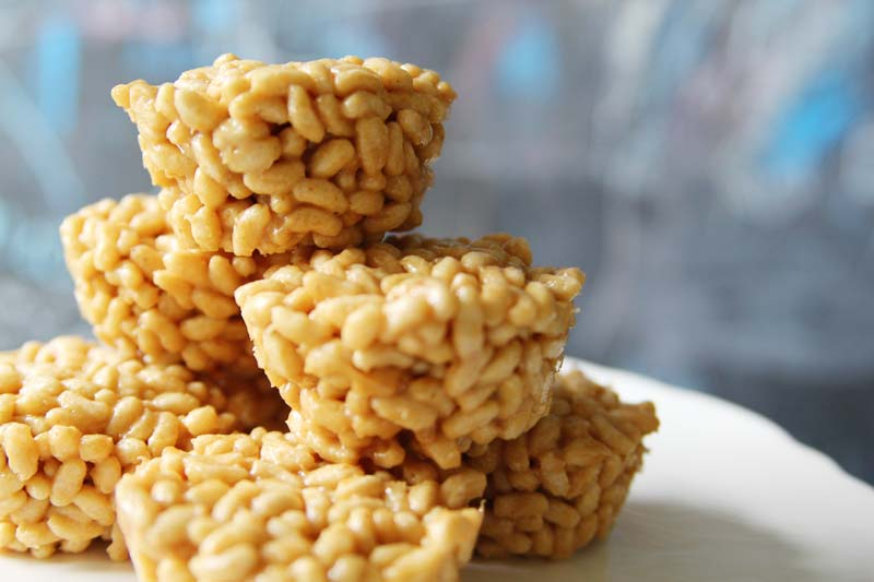 healthier-rice-crispy-treats3