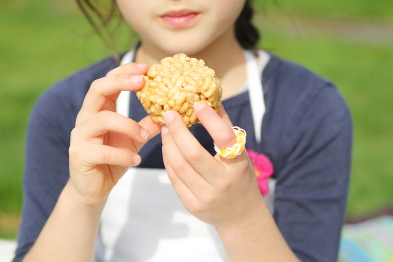 healthier-rice-crispy-treats4