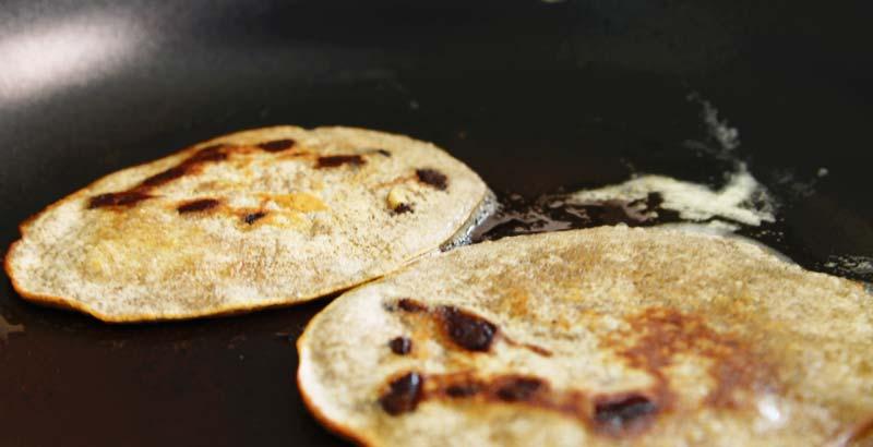 k-choc-chip-pancakes