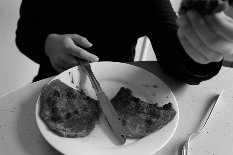 k-choc-chip-pancakes3