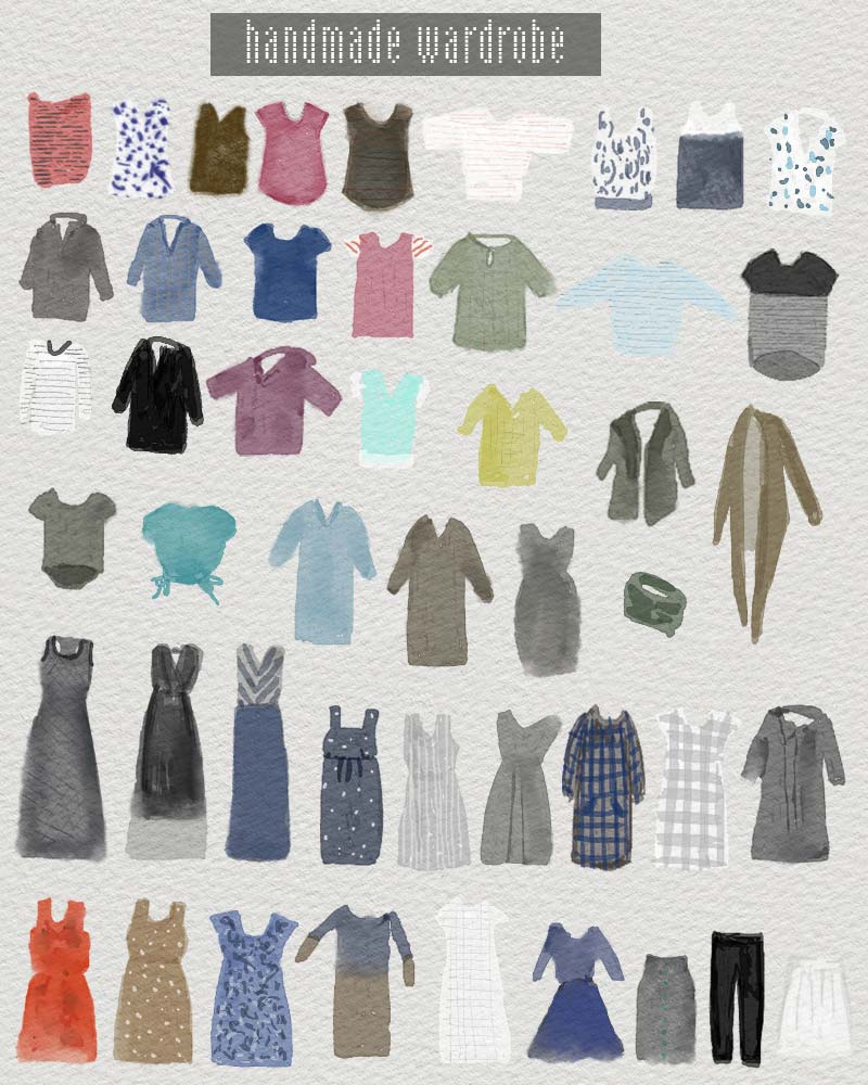 handmade-wardrobe
