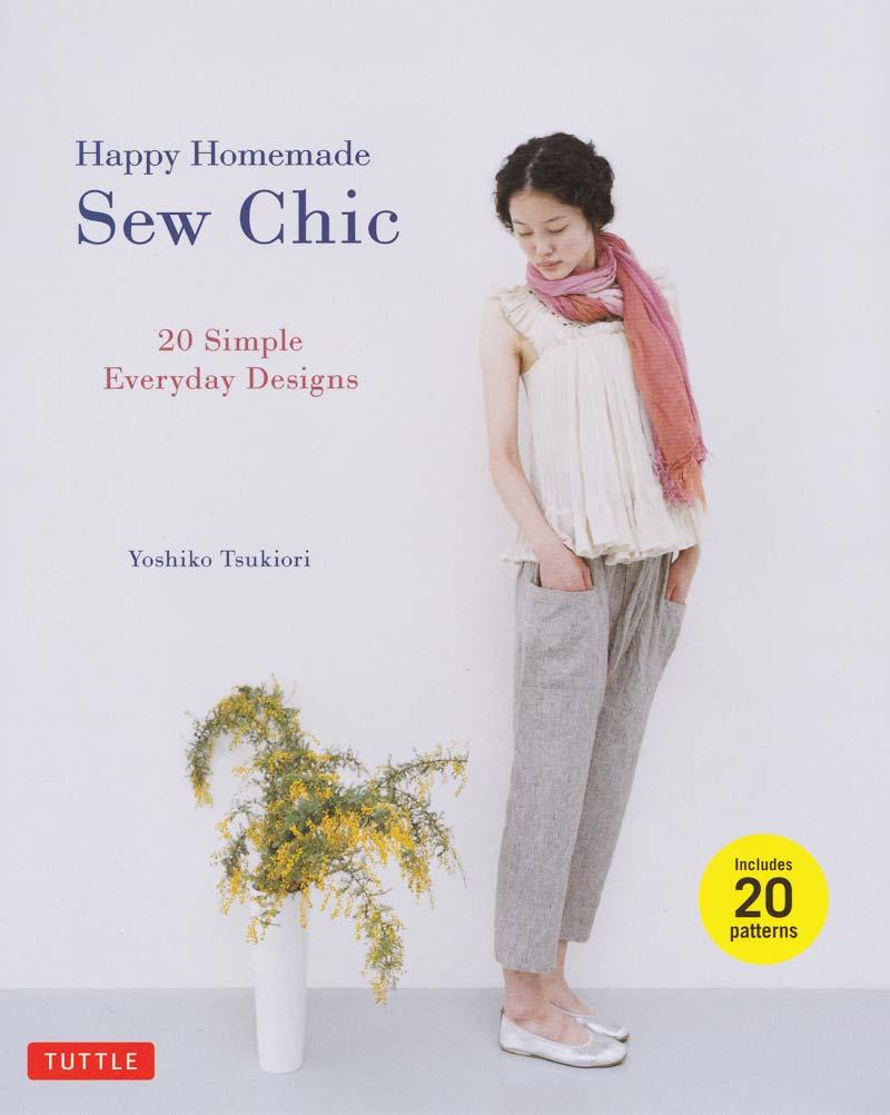 happy-homemade-sew-chic
