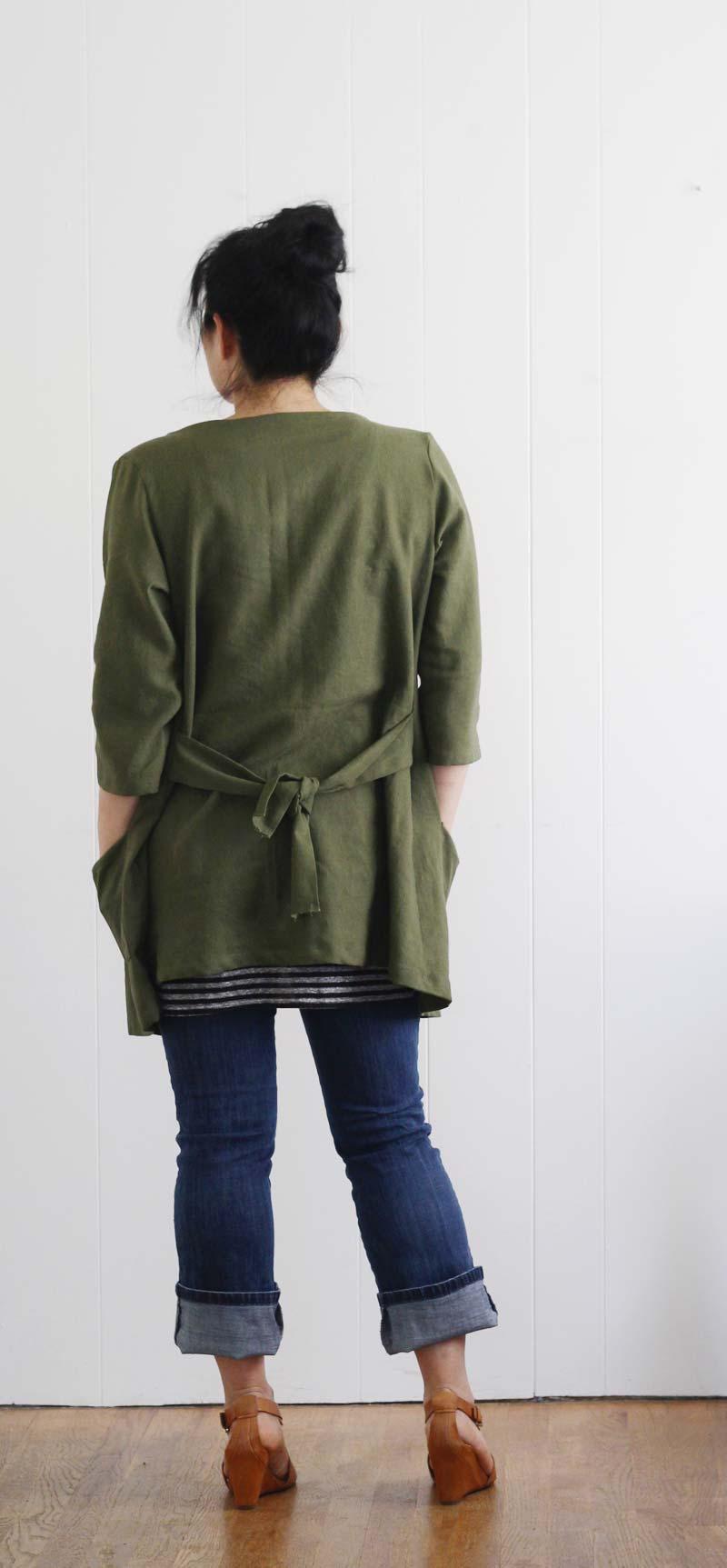 moss-green-jacket2