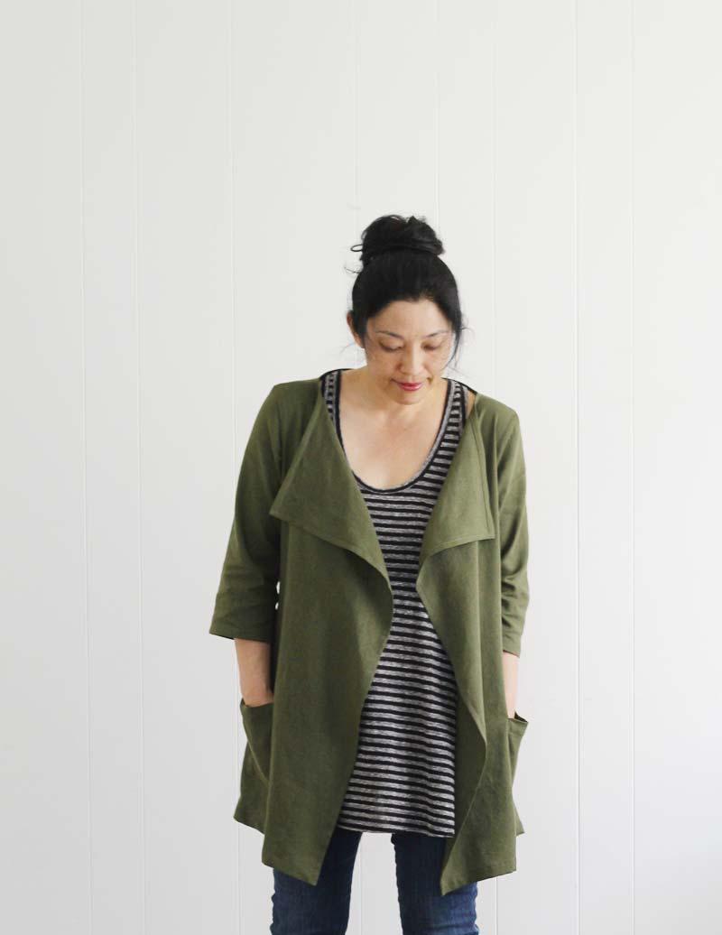 moss-green-jacket4