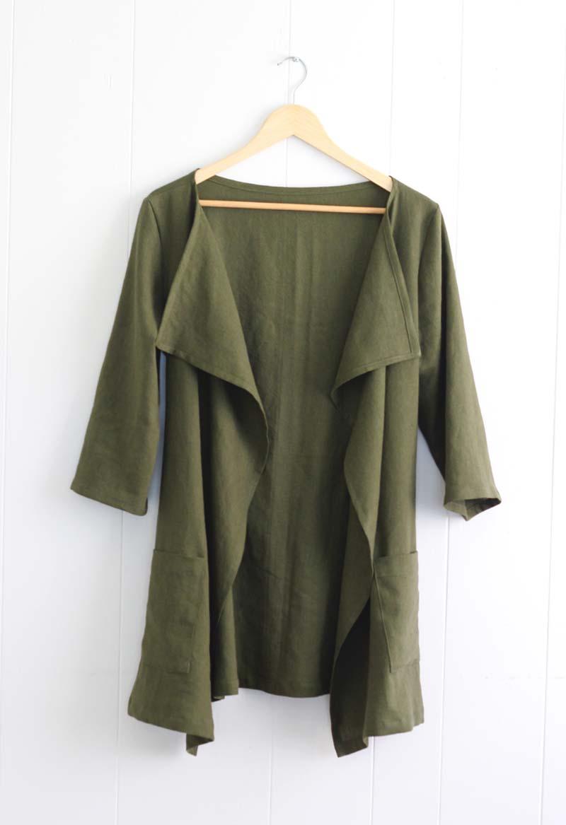 moss-green-jacket6