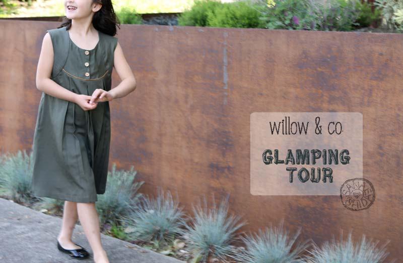 willowco-glampingtour2
