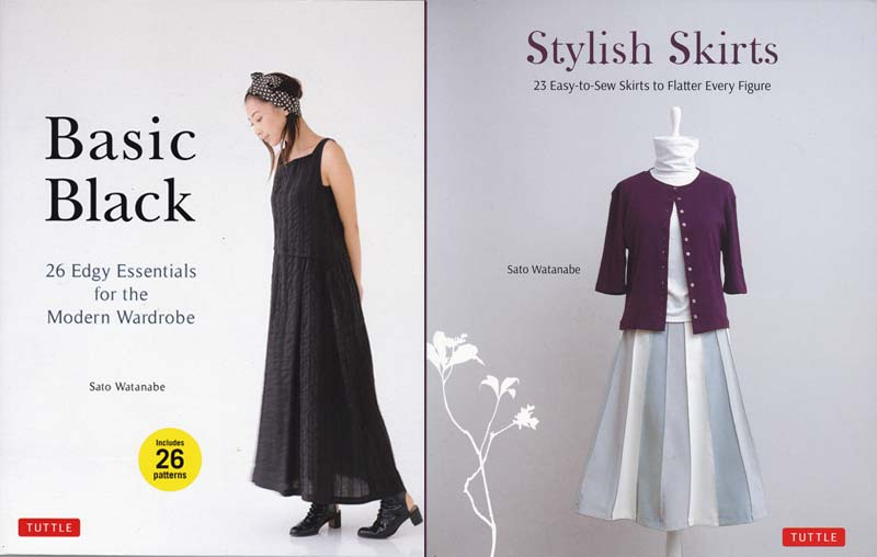basic-black-stylish-skirts