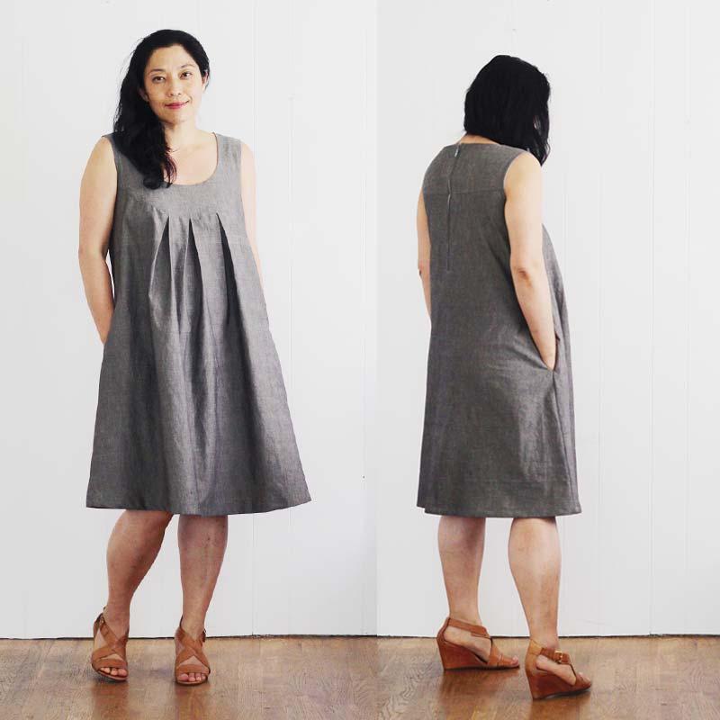 burda-7659-grey