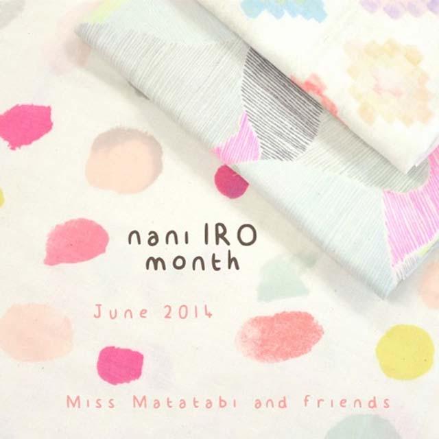 nani-iro-month-graphic