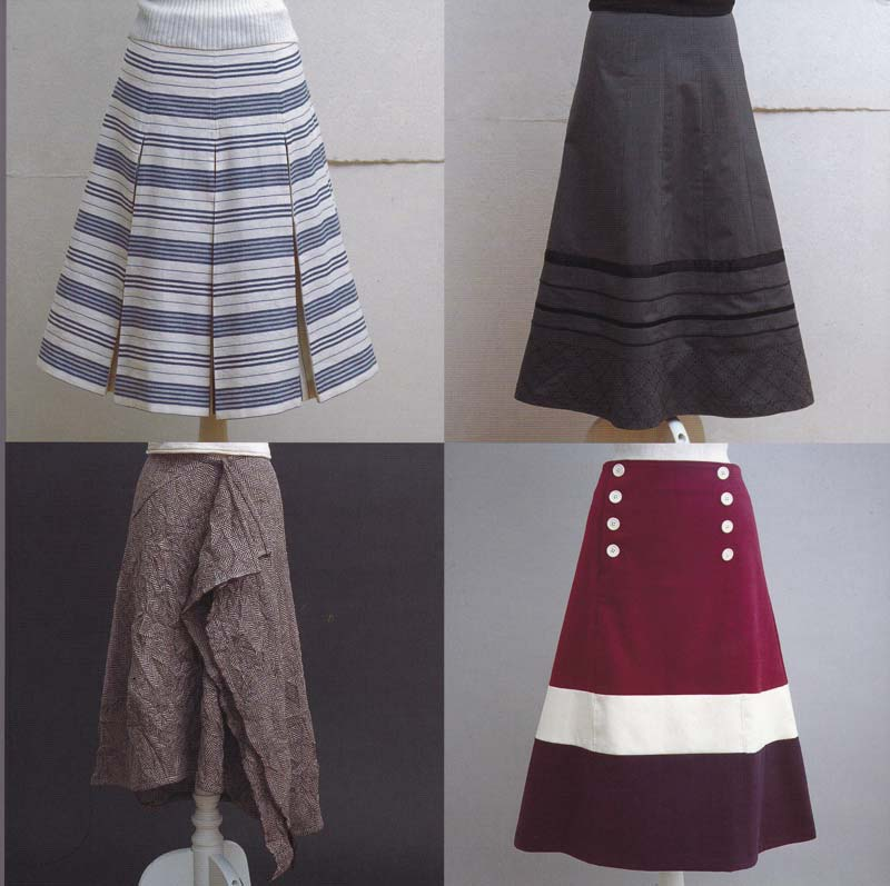 stylish-skirt-book2