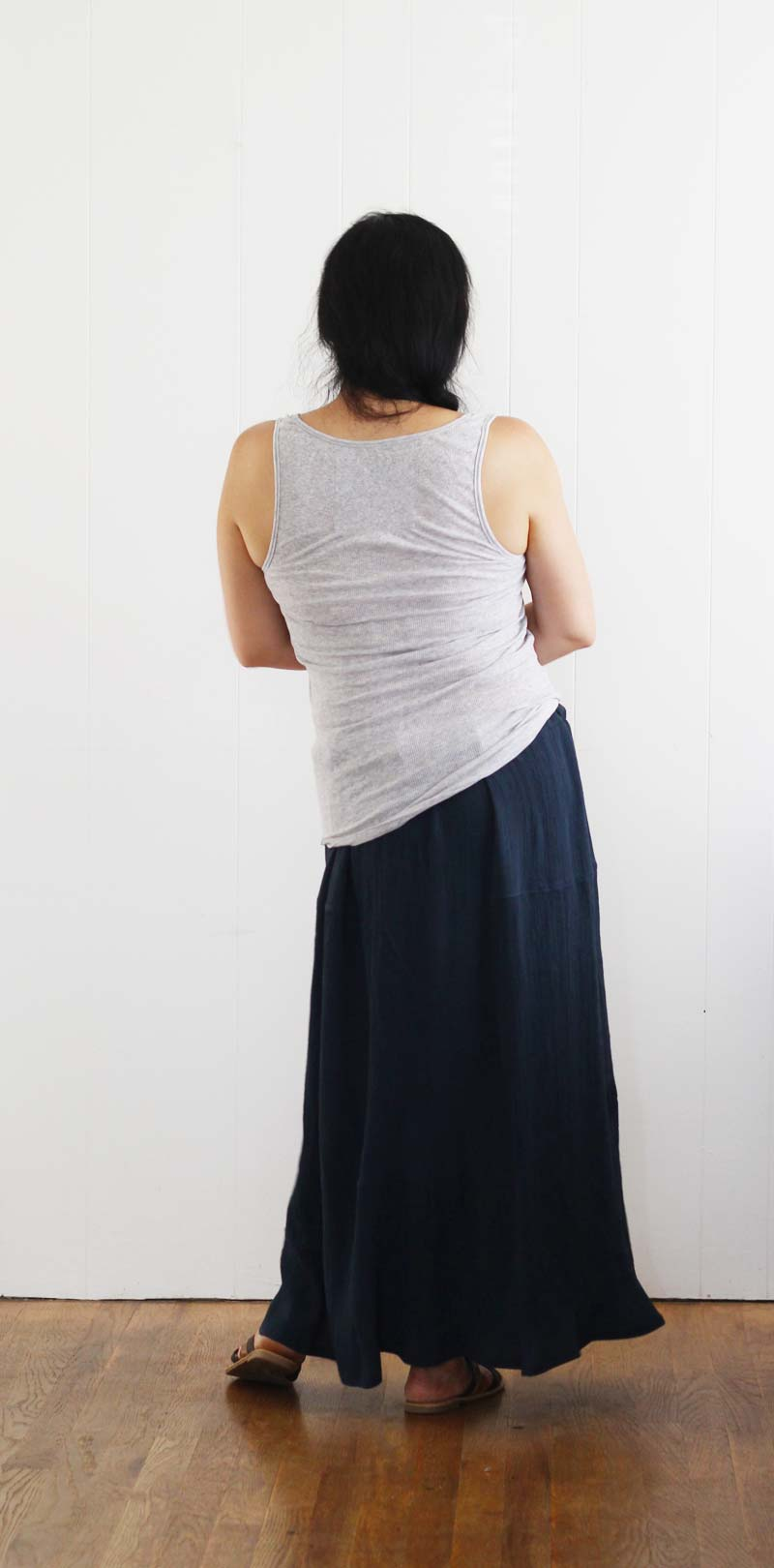 stylish-skirt-navy-maxi2