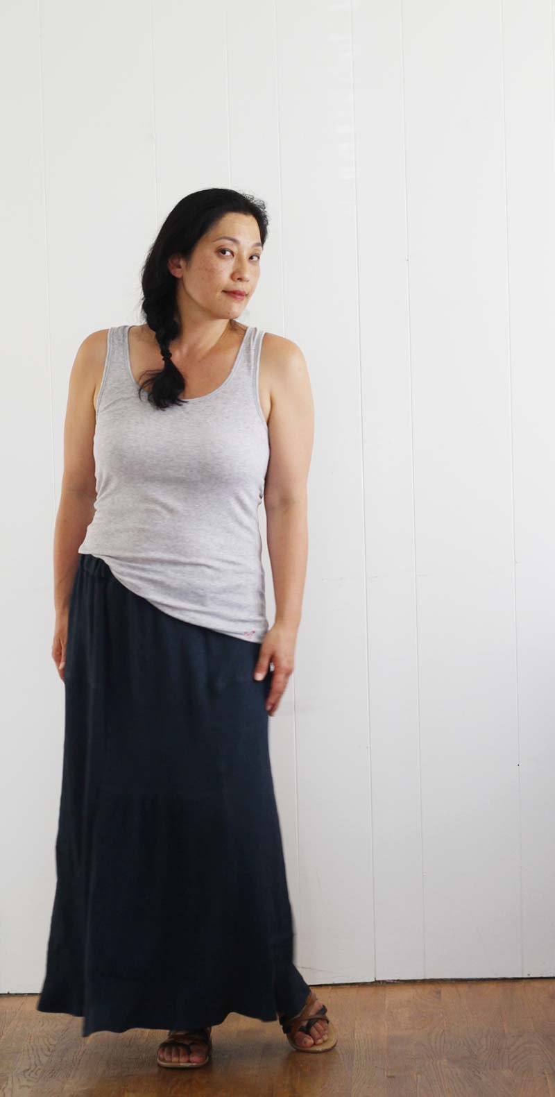 stylish-skirt-navy-maxi3