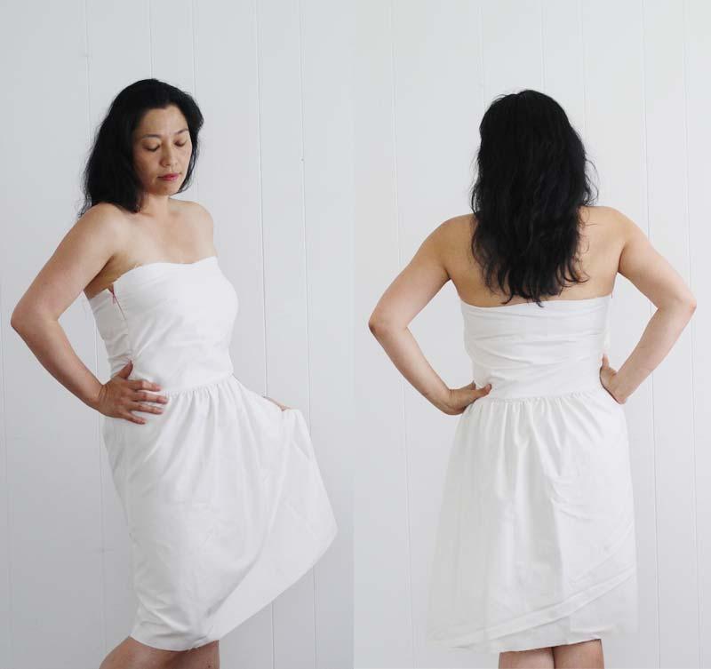 white-sheet-muslin1