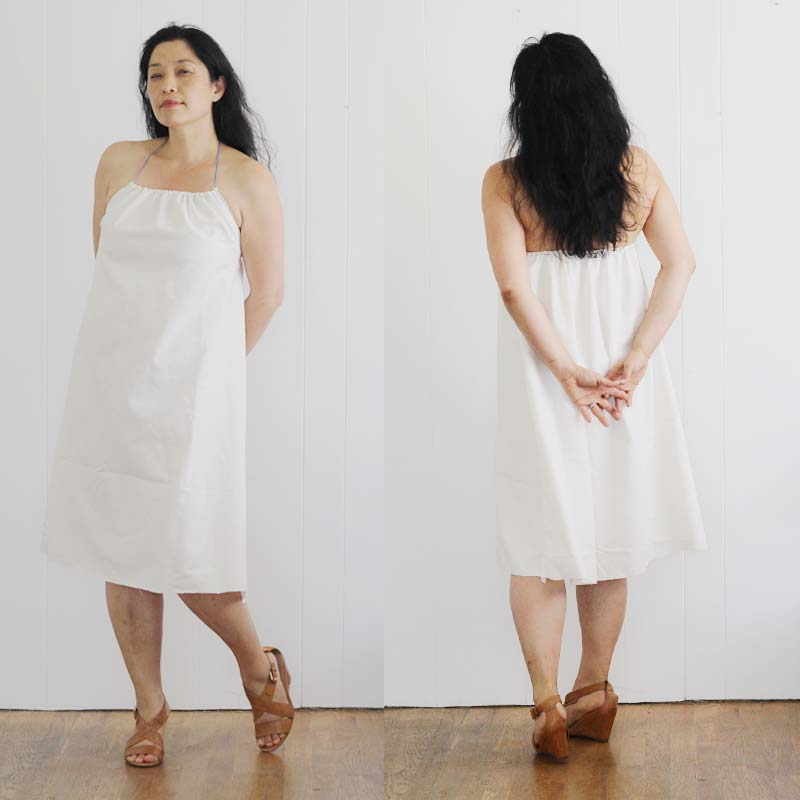 white-sheet-muslin2