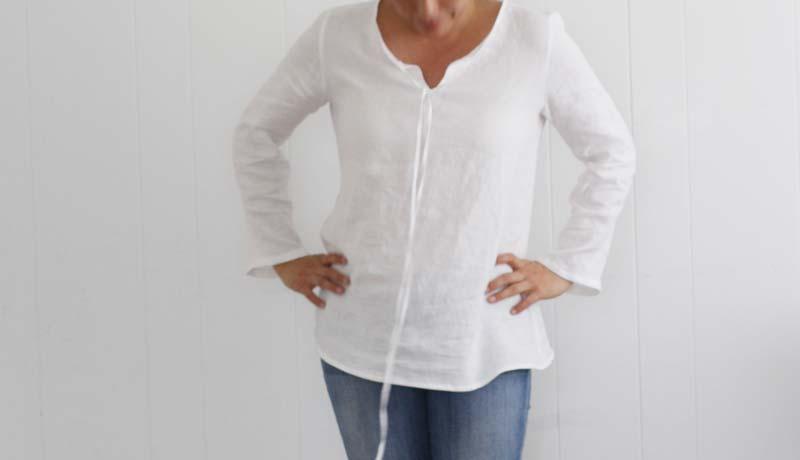 ikea-linen-blouse2
