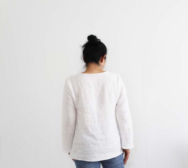 ikea-linen-blouse3