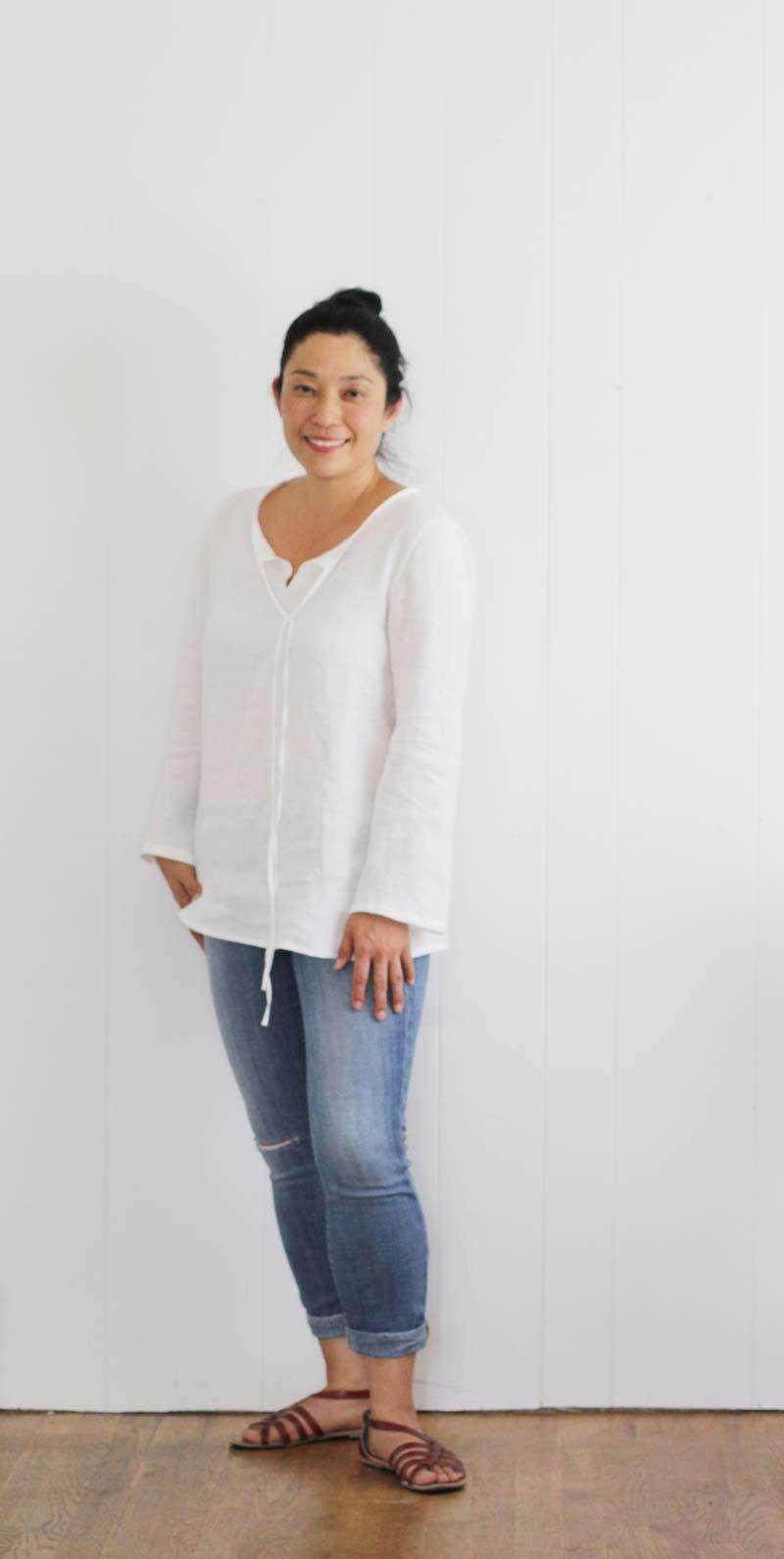 ikea-linen-blouse4