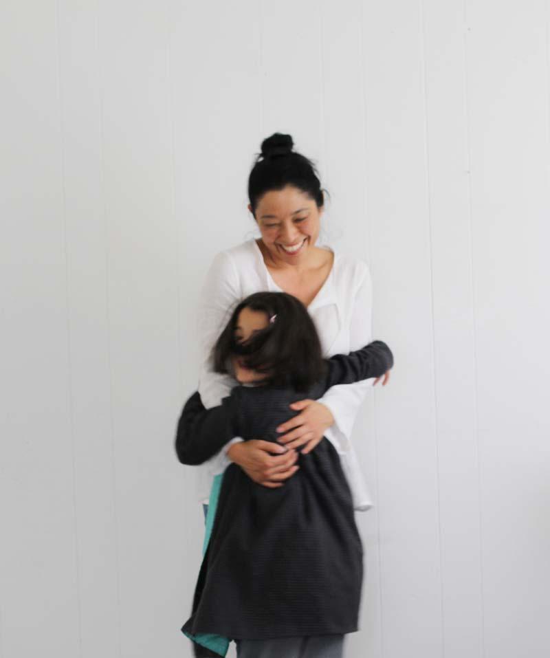ikea-linen-blouse5