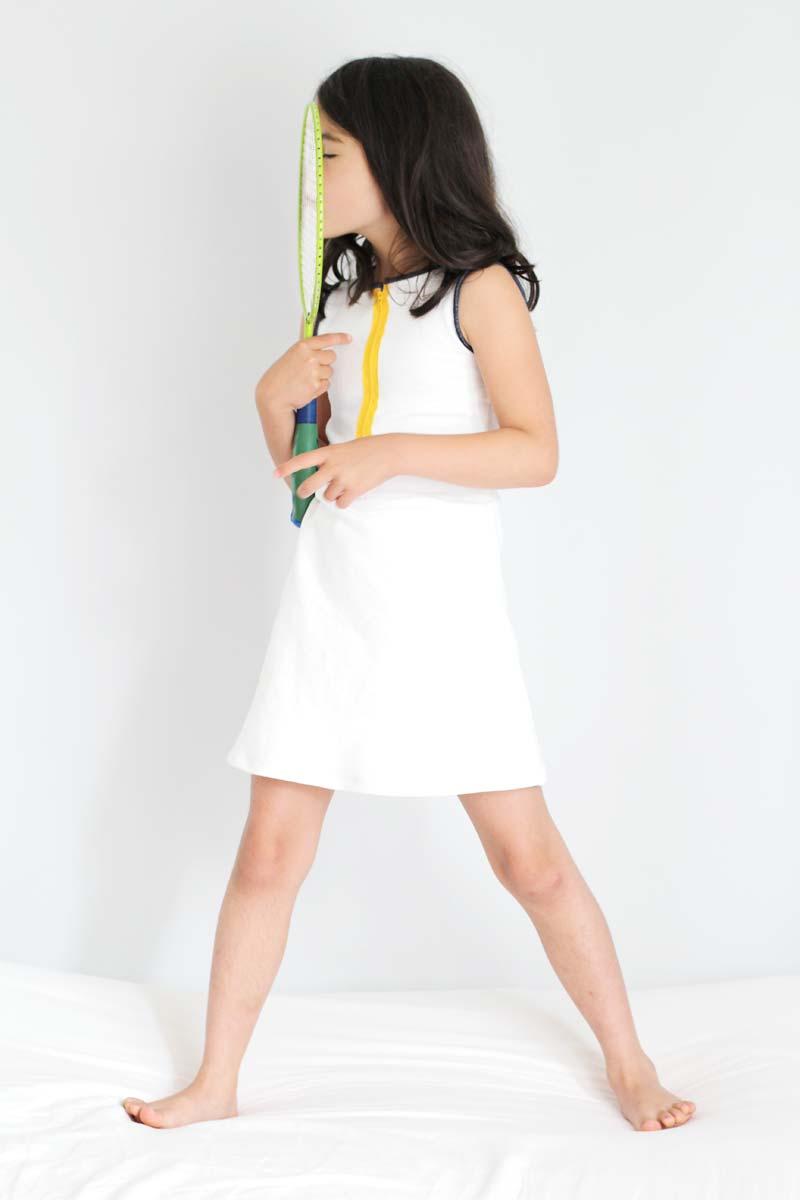 tennis-whites1