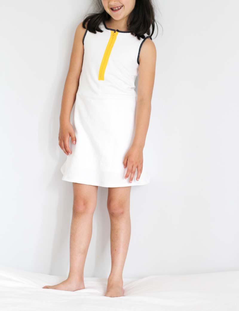tennis-whites10