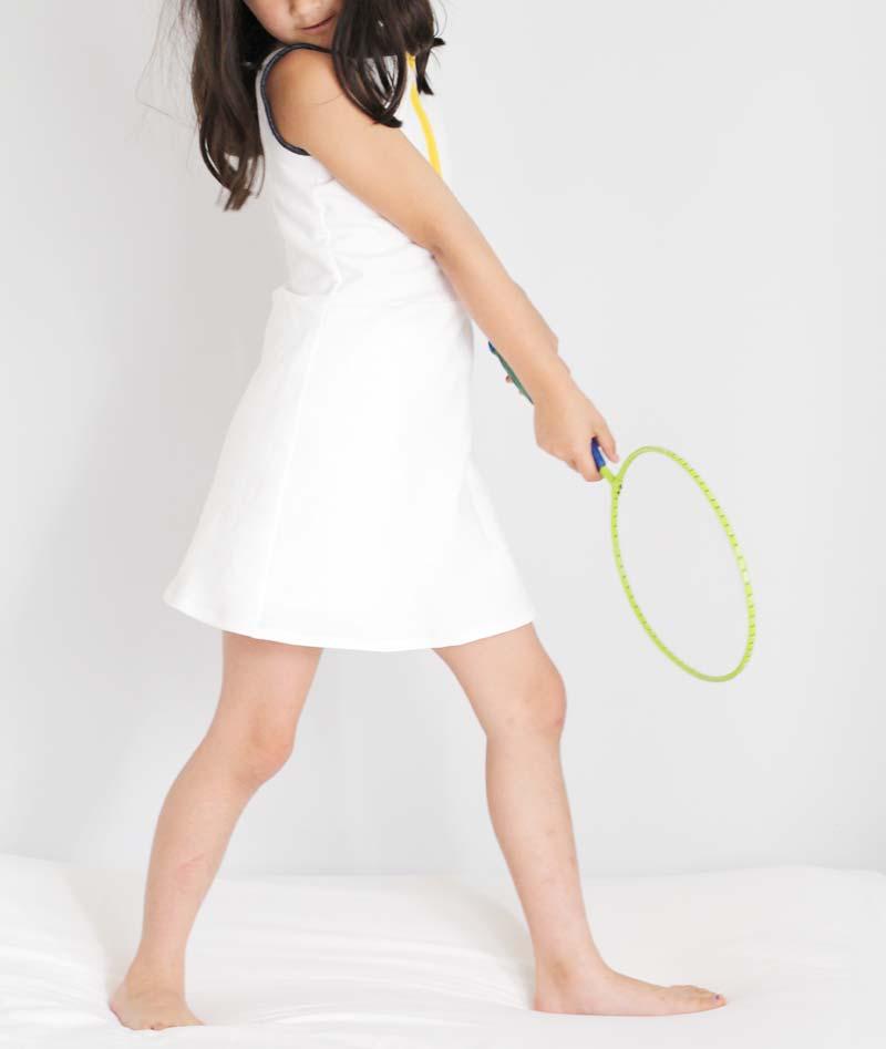 tennis-whites2