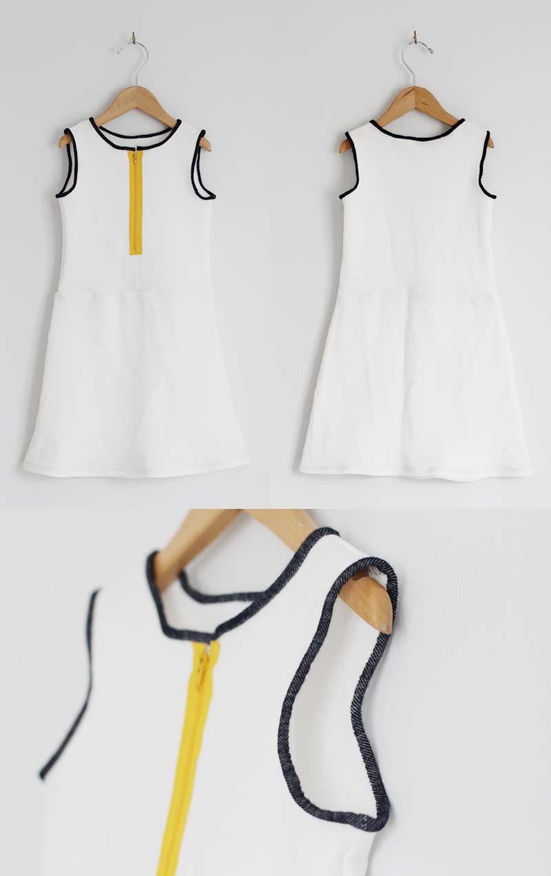 tennis-whites3