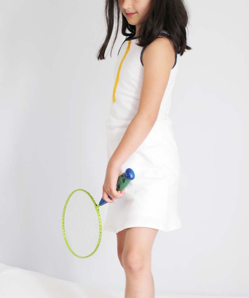 tennis-whites7