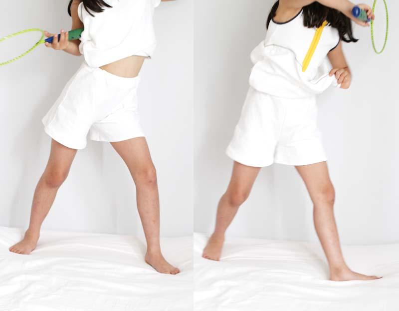 tennis-whites8