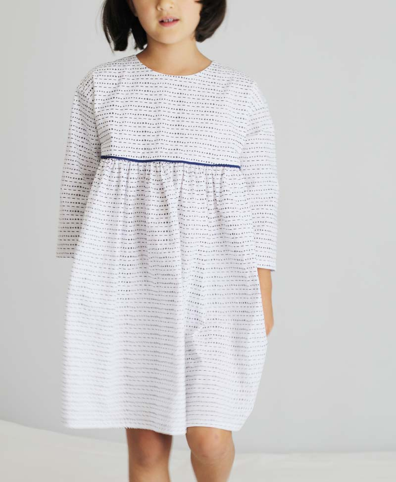 fn-bw-piping-dress1