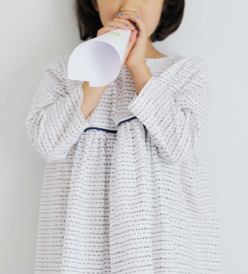 fn-bw-piping-dress10