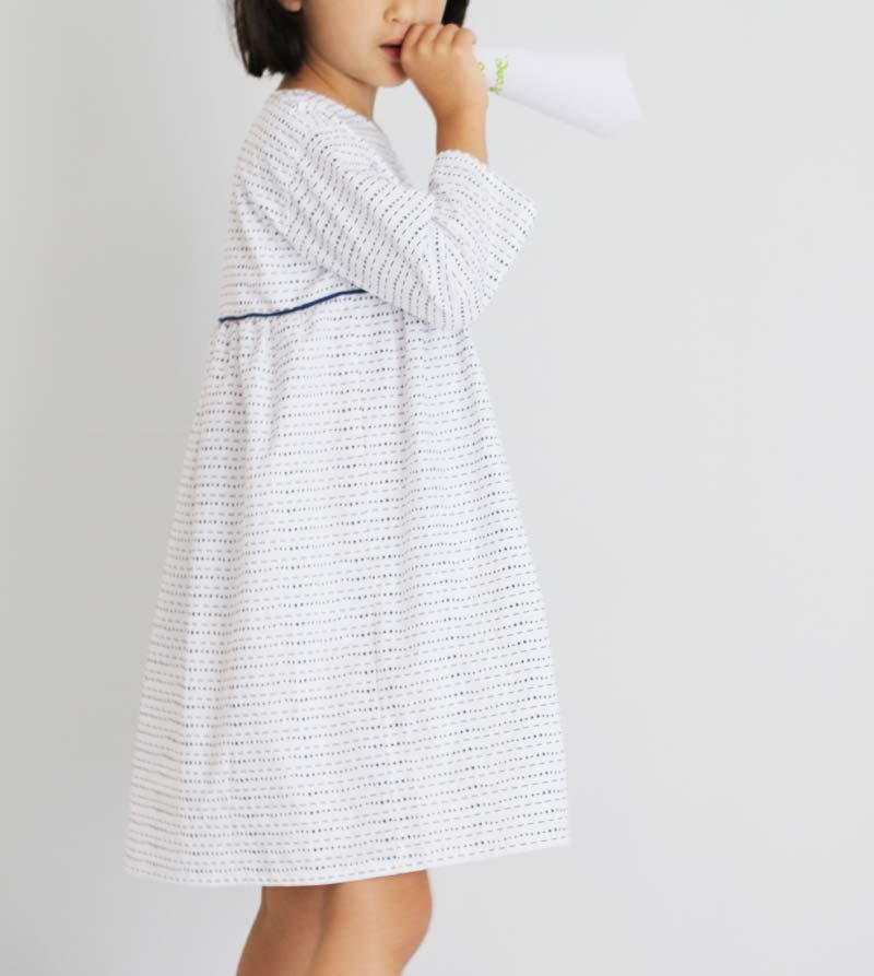 fn-bw-piping-dress9