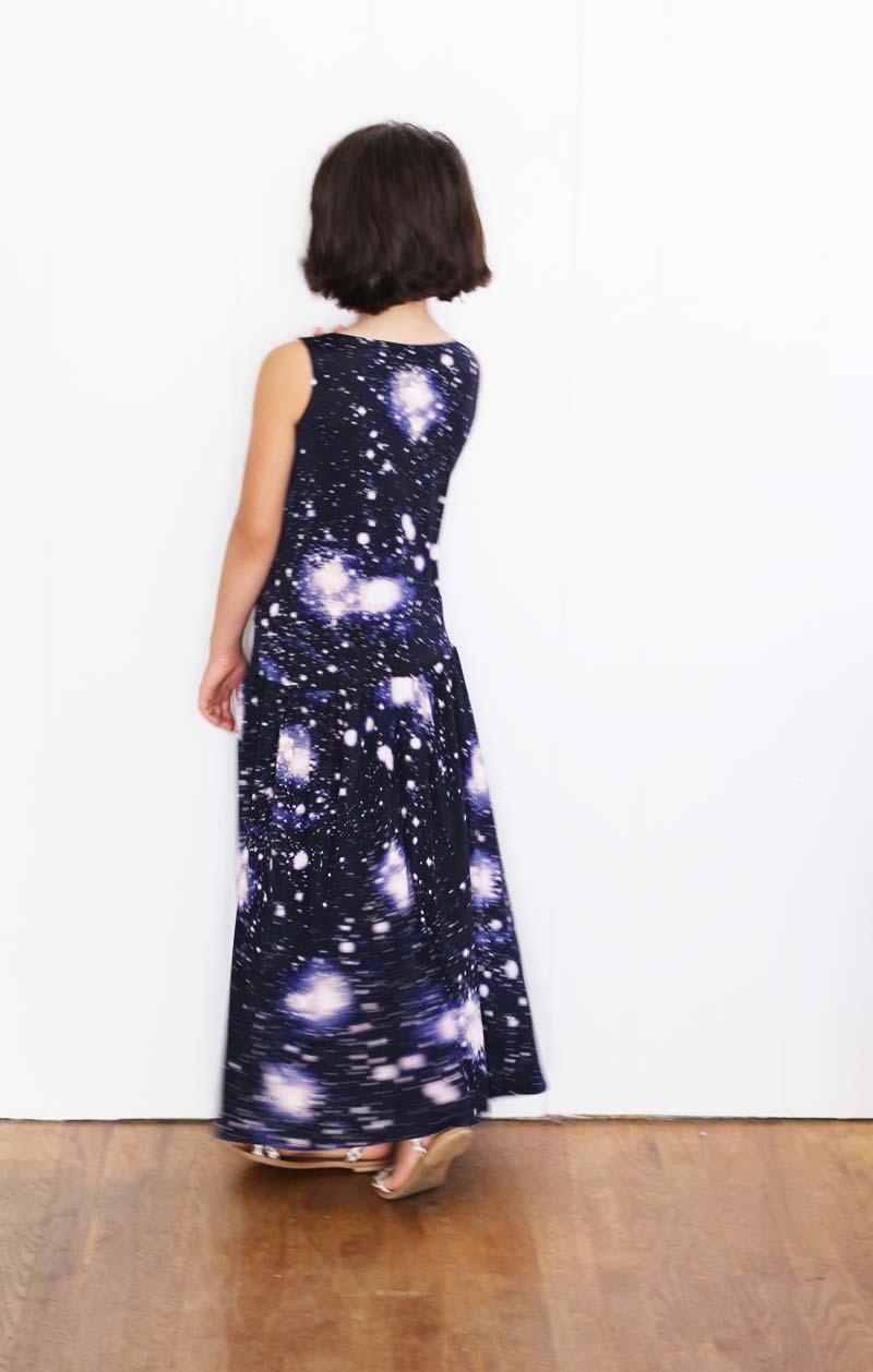 galaxy-maxi3