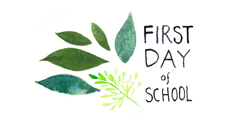 2014-firstdayofschool1