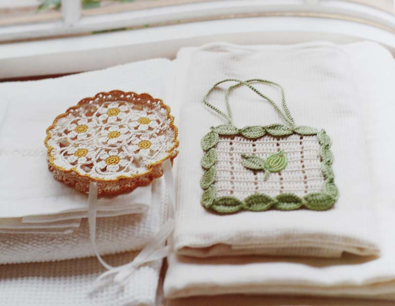 giveaway-lacy-crochet5