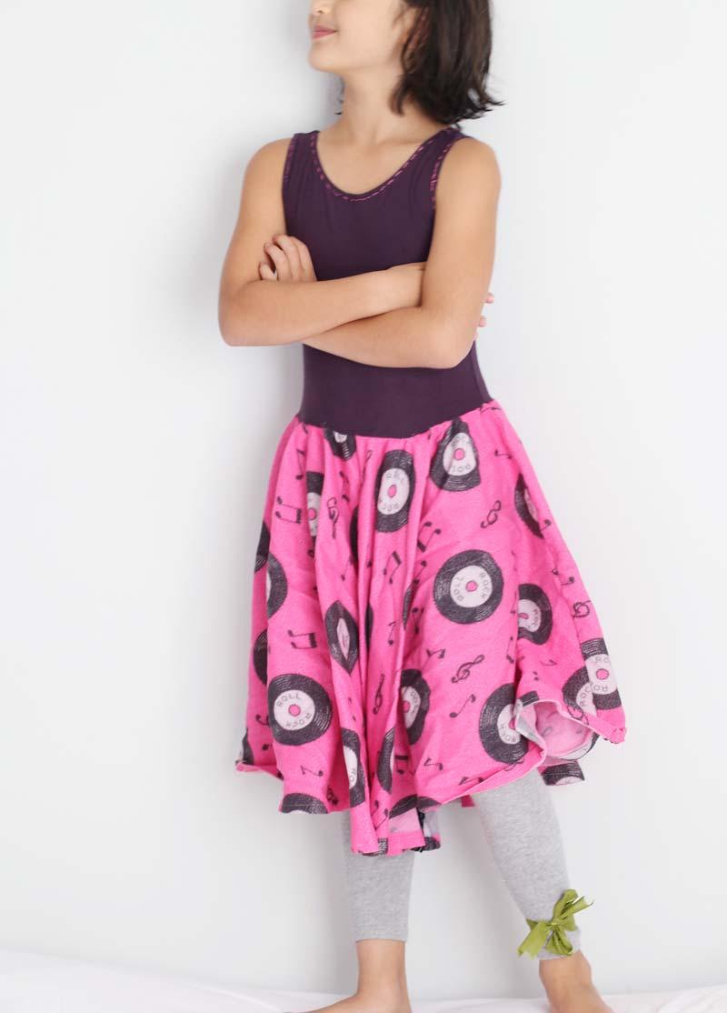lp-dress1