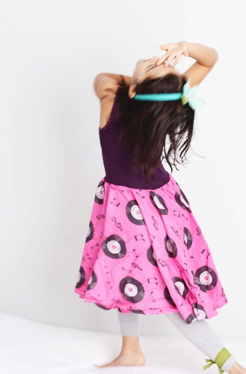 lp-dress2