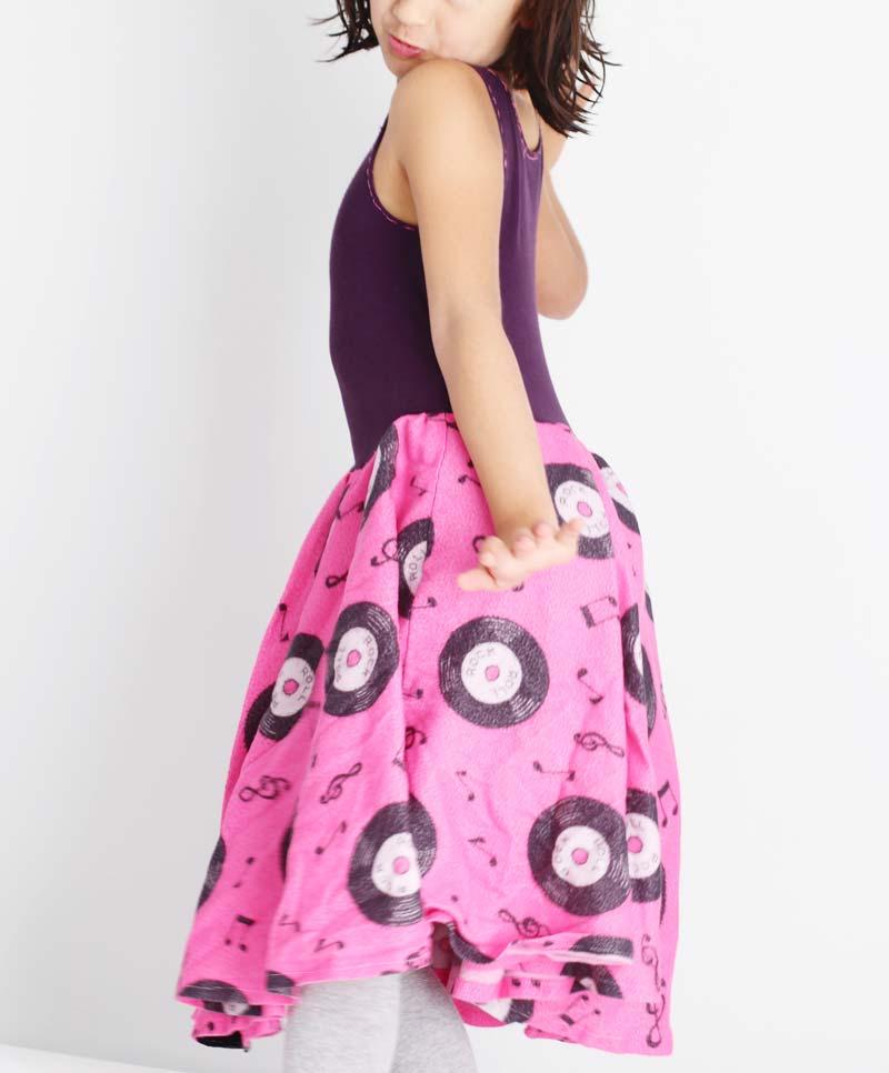 lp-dress3