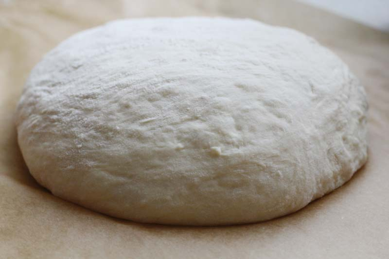 no-knead-bread3
