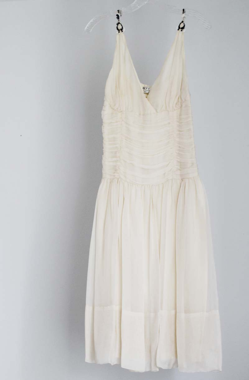 wedding-dress4