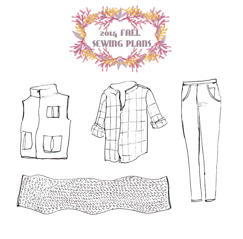 2014-fall-sewing-plans