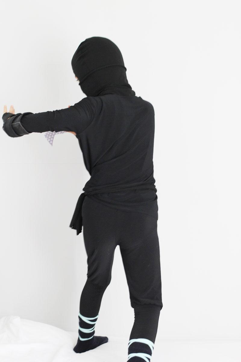 2014-halloween-ninja2