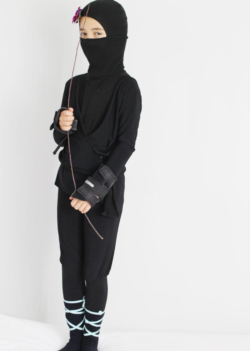 2014-halloween-ninja4