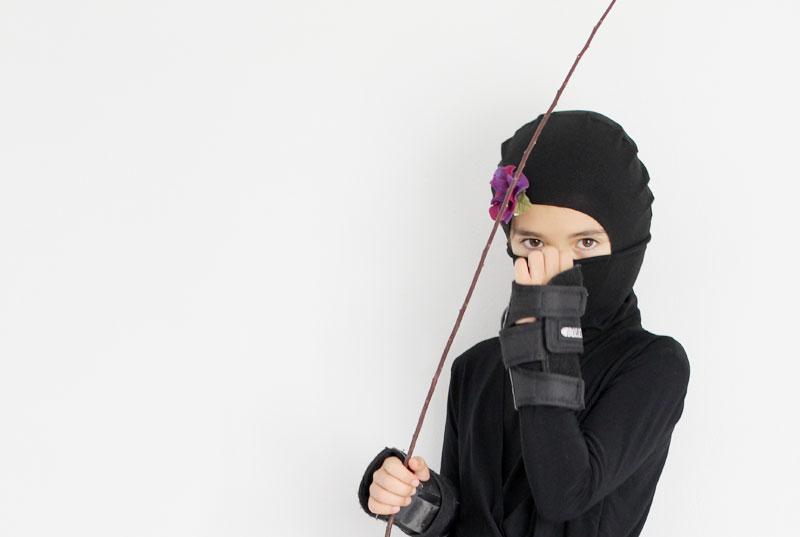 2014-halloween-ninja5