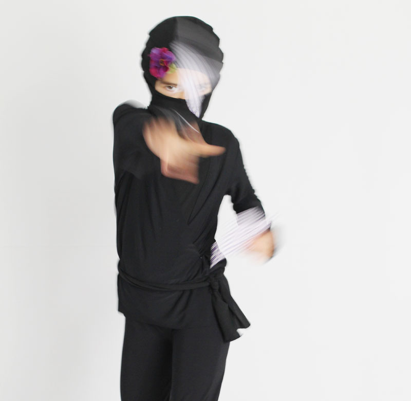 2014-halloween-ninja6