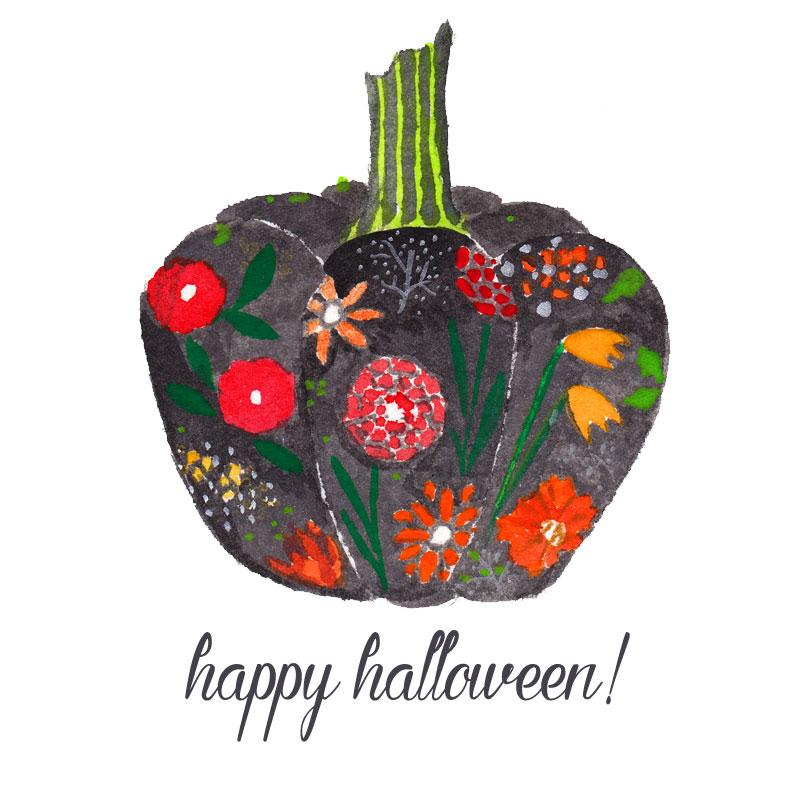 2014-halloween-pumpkin
